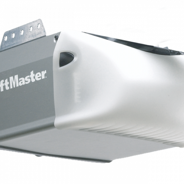 Liftmaster / Standoor varaosat