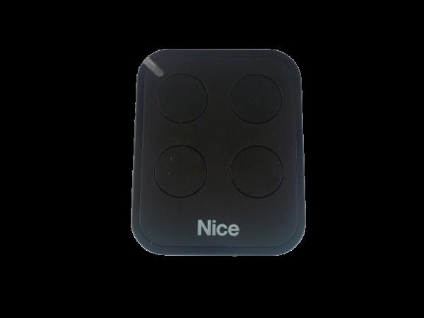 Kaukosäädin Nice tuotteisiin